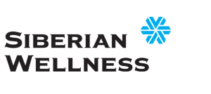 Siberian Wellness Netzwerk Marketing